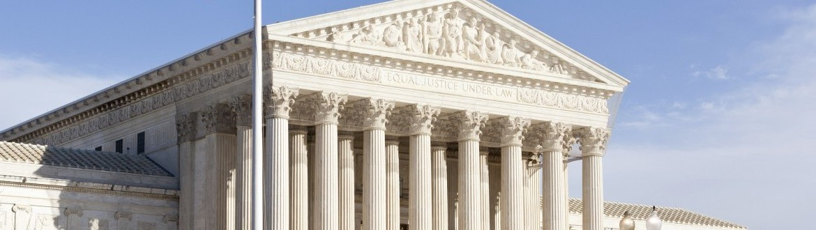 Supreme Court Rejects Education Minimum >> Supreme Court Cases Freedom Forum Institute