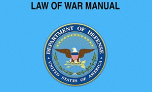 dod-law-of-war-manual