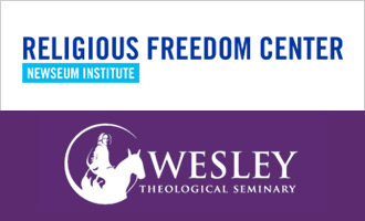Religious Freedom Center and Wesley Theological Seminary