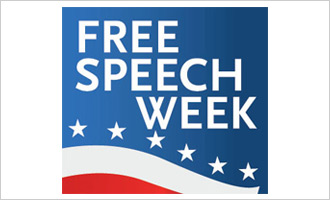 Free Speech Week