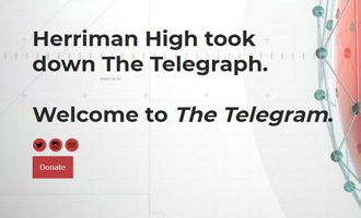 Herriman Telegram