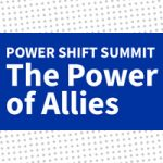 Power Shift Summit 2020