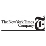 The New York Times Company