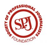 Society of Professional Journalists Foundation